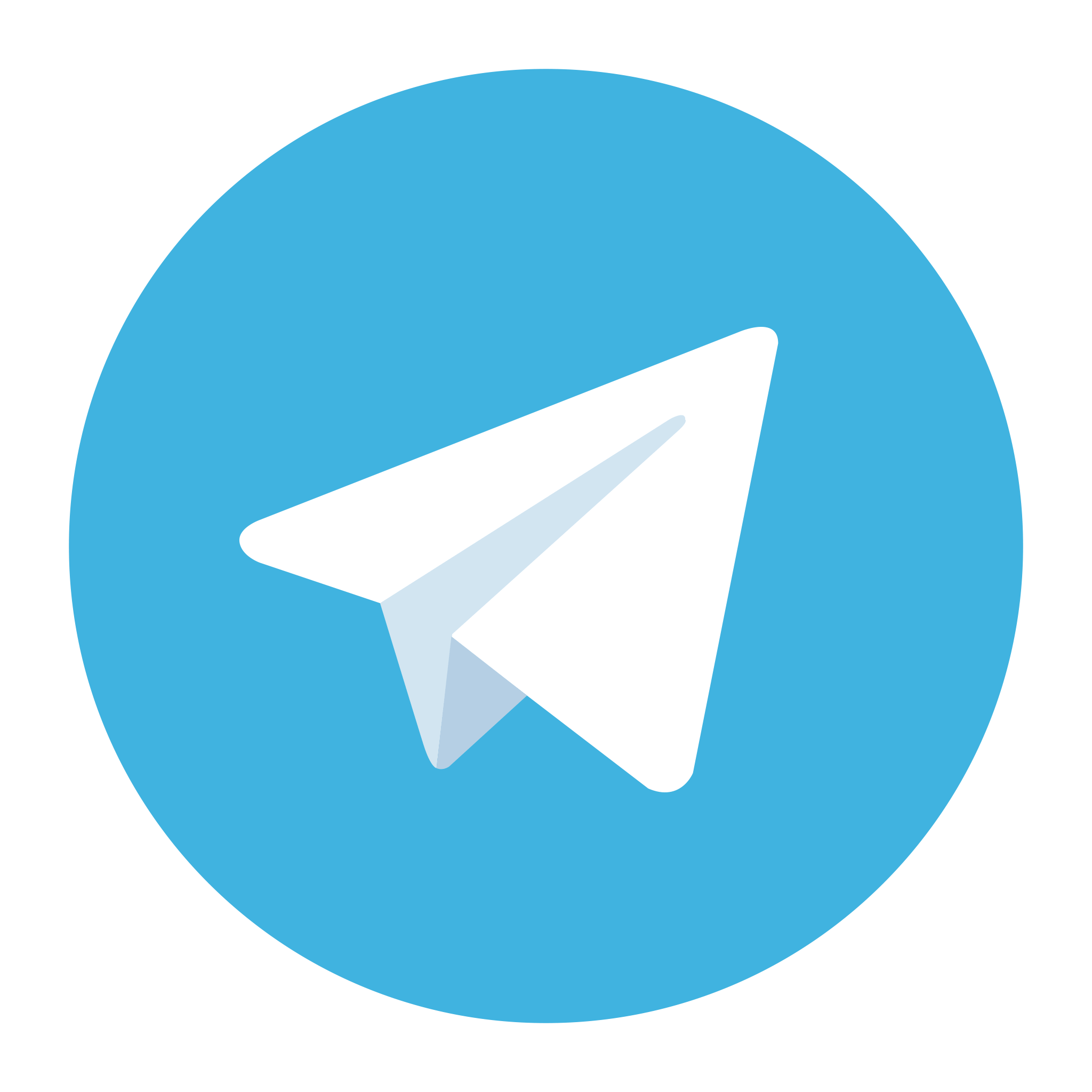 Telegram download link