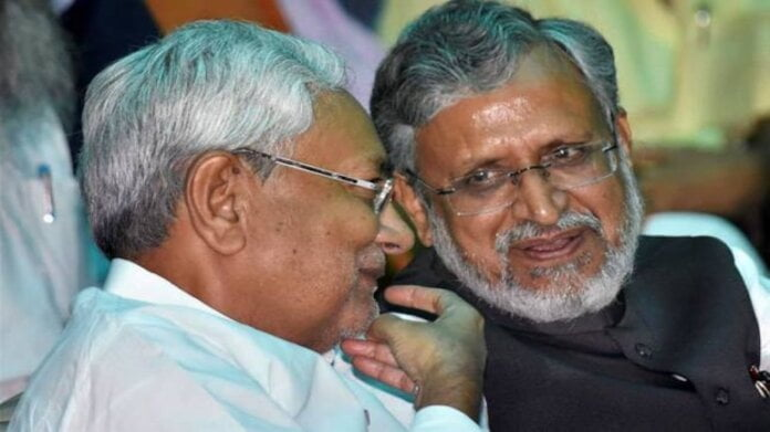 The expansion of the cabinet postponed again in Bihar, CM Nitish's big statement - if the BJP offers a decision then