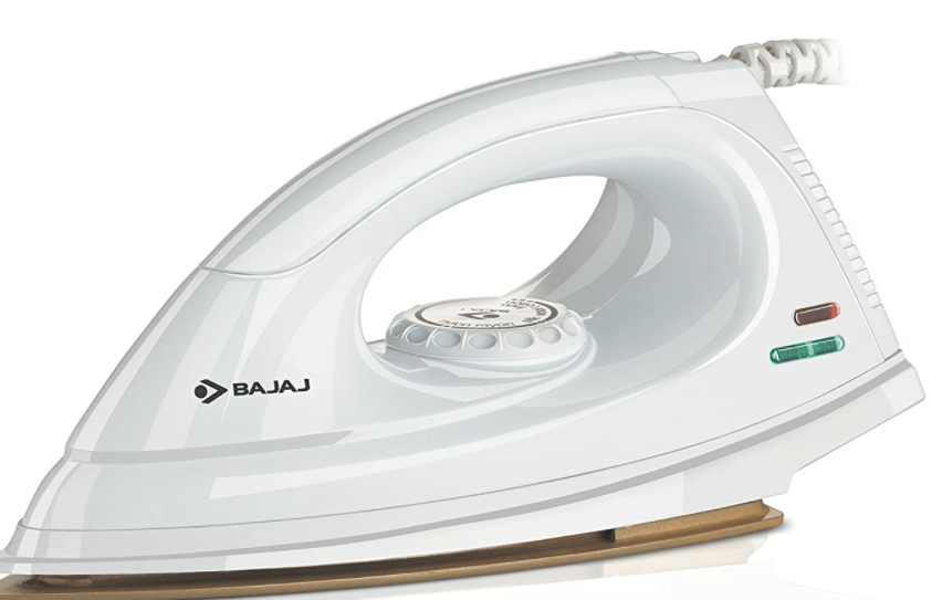 Best Dry Iron for Home Use Under Rs 1000